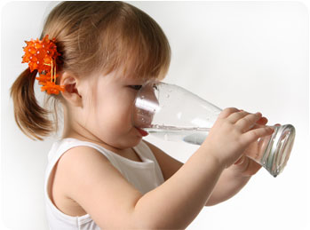 Tu sti sa te hidratezi?