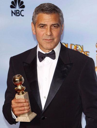 Cei mai chipesi actori din 2012