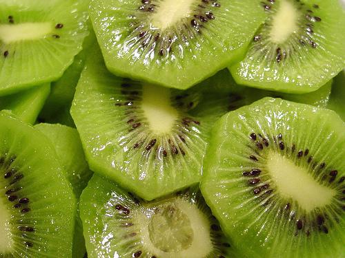 Alimente bune pentru piele