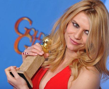 Momente de neuitat la Golden Globes 2013