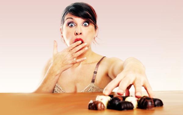 Intrebari si raspunsuri despre ciocolata