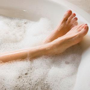 Relaxare la un spa romantic