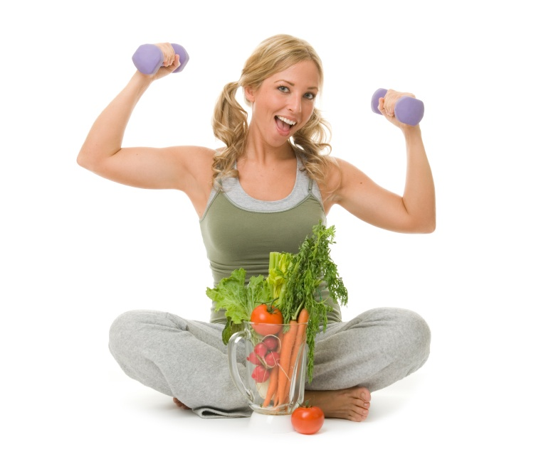 Capcanele din diete