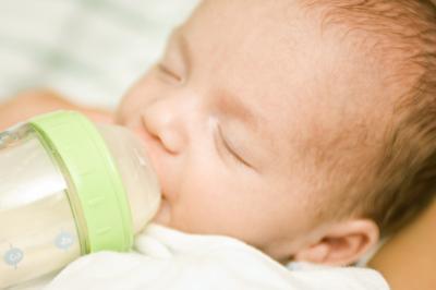Reflexele nou nascutilor