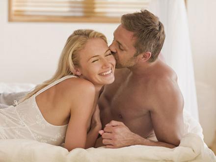 Casnicie fericita dar viata sexuala proasta? Ia atitudine!