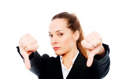 De ce dau faliment micile afaceri