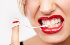 Ce nu stiati despre guma de mestecat