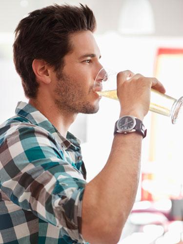 10 fraze pe care barbatii le urasc