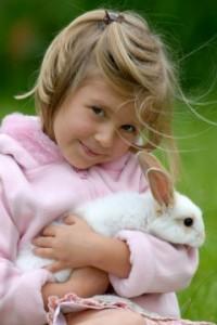 cum sa alegi un animal pentru copilul tau