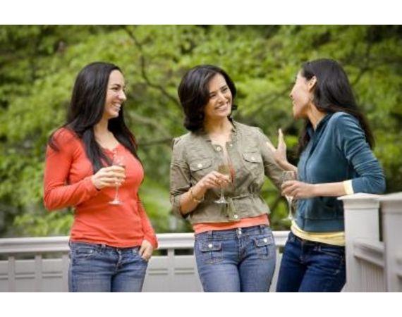 Imbunatateste-ti abilitatile de conversatie
