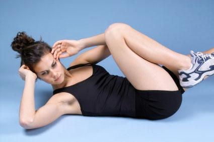 sfaturi cheie pentru un abdomen plat