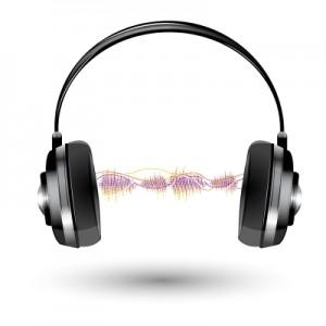 Tinitus sau tiuitul urechilor