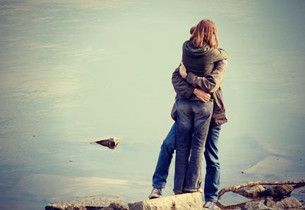 Dependenta de dragoste