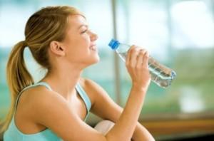 Detoxifierea de primavara