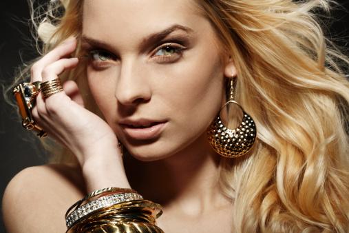Ce trebuie sa stii cand cumperi bijuterii