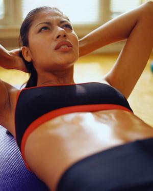 Cum sa dai jos grasimea de pe abdomen