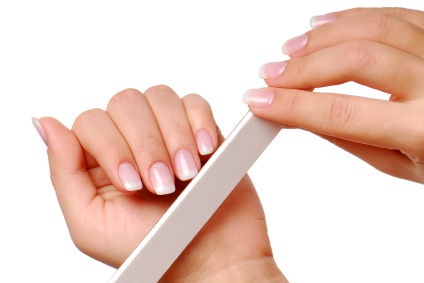 Cum sa ai unghii puternice