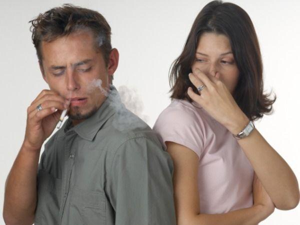 Renuntarea la fumat adauga ani la viata ta