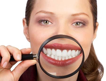 Cum alegem pasta de dinti