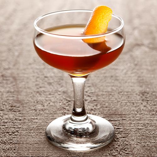 Incearca aceste cocktailuri racoritoare!