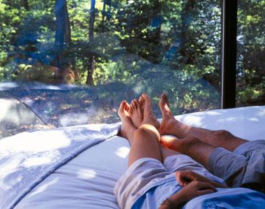 5 feluri romantice de a-ti petrece vara