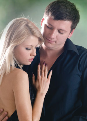 Secrete pe care sa nu i le spui partenerului