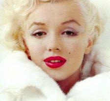 5 lucruri pe care nu le-ai stiut despre Marilyn Monroe