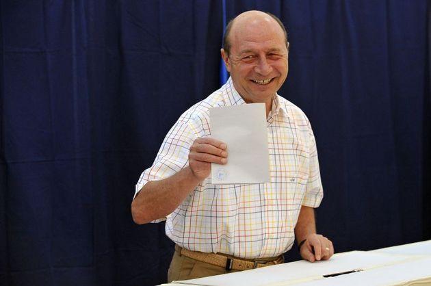 67 de persoane invinuite in cazul referendumului