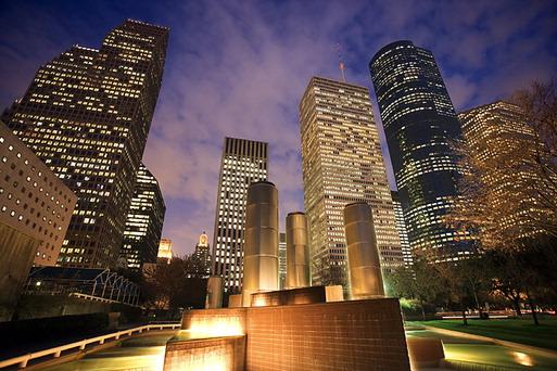 8 motive pentru care sa vizitati Houston