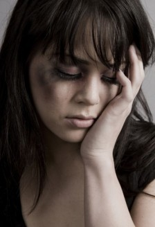 Abuzul fizic si emotional