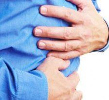 Aderentele abdominale