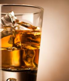 Alcoolul si caloriile