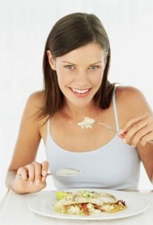 Alimente care iti fac pielea frumoasa