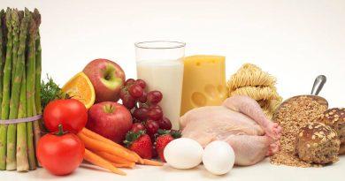 Alimente de evitat in timpul sarcinii