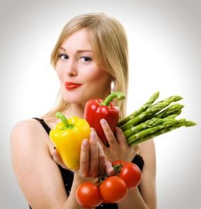 Beneficiile acidului folic