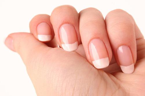 Boli ale unghiilor