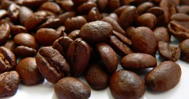 Cafeina, daunatoare sau nu?