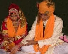 Casatoria in lume