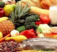 Ce rol au vitaminele si mineralele?