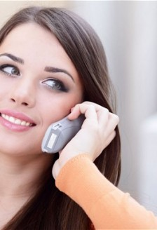 Ce trebuie sa stii cand iti cumperi un telefon