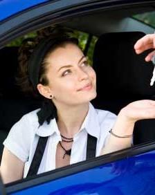 Ce trebuie sa stii inainte sa-ti cumperi o masina