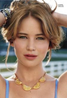 Cei mai influenti 10 oameni din lumea modei