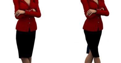 Cele 5 adevaruri fundamentale despre limbajul trupului