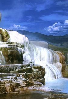 Cele mai frumoase parcuri nationale din lume