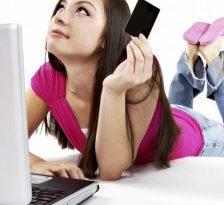 Cele mai populare site-uri de shopping