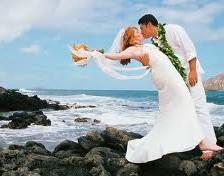 Cele mai romantice destinatii pentru nunta