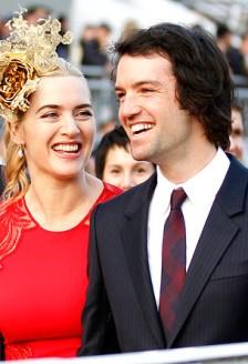 Celebritati care s-au casatorit in secret