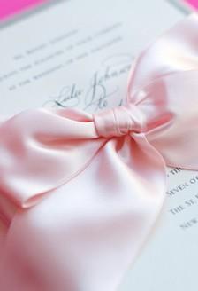 Cheia succesului unei nunti, organizarea