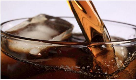 Coca cola si sanatatea