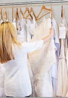 Criterii dupa care sa alegi rochia de mireasa